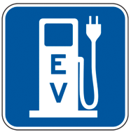 More EV Stations Coming in 2016